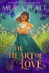 The Heart of Love (Book of Love #9)