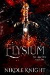 Elysium (Fire & Brimstone Scroll #6)