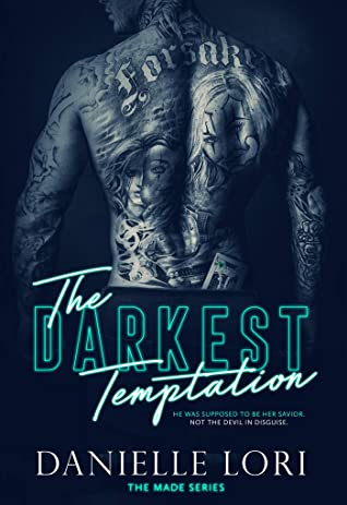 The Darkest Temptation