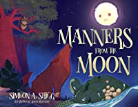 Manners from the Moon