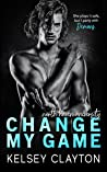 Change My Game (North Haven University #2)