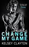 Change My Game (North Haven University #2)