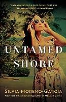 Untamed Shore
