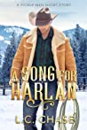 A Song for Harlan (Pickup Men #4)