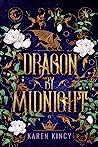 Dragon by Midnight