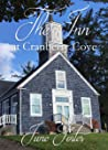The Inn at Cranberry Cove (Cranberry Cove Series Book 1)