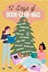 The 12 Days of Book-Club-Mas