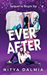 Ever After (Stuck up, #2).