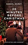 20 Minutes Before Christmas (20 Minute Series Book 8)