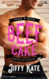 Beef Cake (Fighting for Love #2) ebook review
