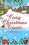 Cosy Christmas Treats