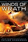 Winds of Wrath (Destroyermen, #15)