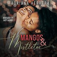 Mangos and Mistletoe
