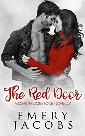 The Red Door (A Love In Limestone Novella)
