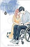 Perfect World, Tome 11 (Perfect World,#11)
