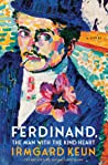 Ferdinand, The Ma...