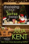 Shopping for a Yankee Swap (Shopping for a Billionaire, #17)