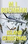 Island Christmas (Miranda Chase Origin Stories #2)