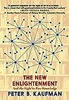 The New Enlighten...