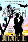My Las Vegas Airman