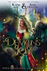 Demon's Joy