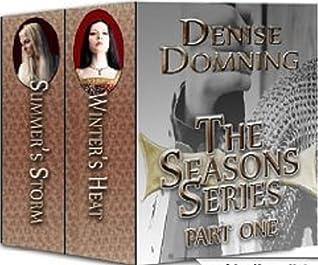 The Seasons Series, Part 1