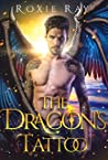 The Dragon's Tattoo (Bluewater Dragons #1)