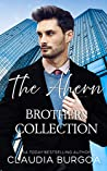 The Ahern Brothers Collection by Claudia Y. Burgoa
