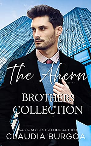 The Ahern Brothers Collection