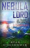 Nebula Lord: A Trinity Privateer