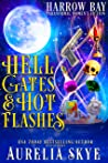 Hell Gates & Hot ...