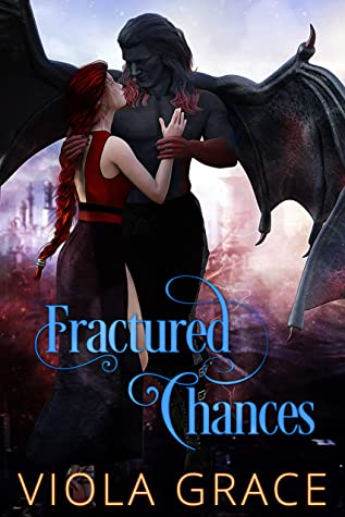 Fractured Chances