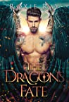 The Dragon's Fate (Bluewater Dragons #2)