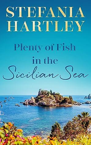 Plenty of Fish in the Sicilian Sea