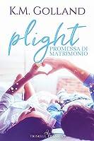 Plight: Promessa di matrimonio