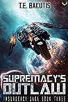 Supremacy's Outla...