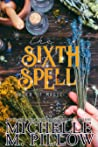 The Sixth Spell