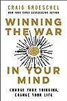 Winning the War i...