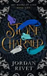Stone Charmer (Art Mages of Lure, #2)