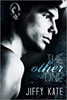 The Other One (French Quarter Collection #0)