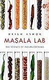 Masala Lab: The S...