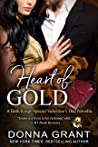 Heart of Gold (Dark Kings #18.6)