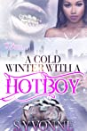 A Cold Winter With A Hot Boy