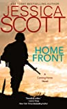 Homefront (Coming Home #6)
