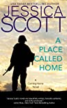 A Place Called Home (Coming Home #4)