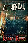 Aethereal (The Alchemy Conspiracy #1)