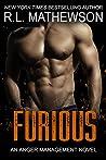 Furious (Anger Management, #2)