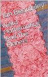 Weird Mathematics...