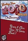 Rason & Eliza (Rojo, TX Book 1)