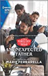 An Unexpected Father (The Fortunes of Texas: The Hotel Fortune, #3)